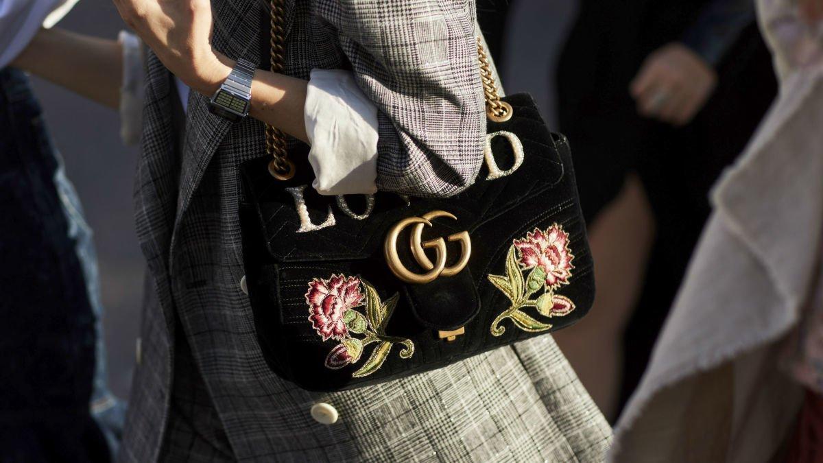53bd7f2e334d Как проверить на подлинность сумку Gucci - OSKELLY