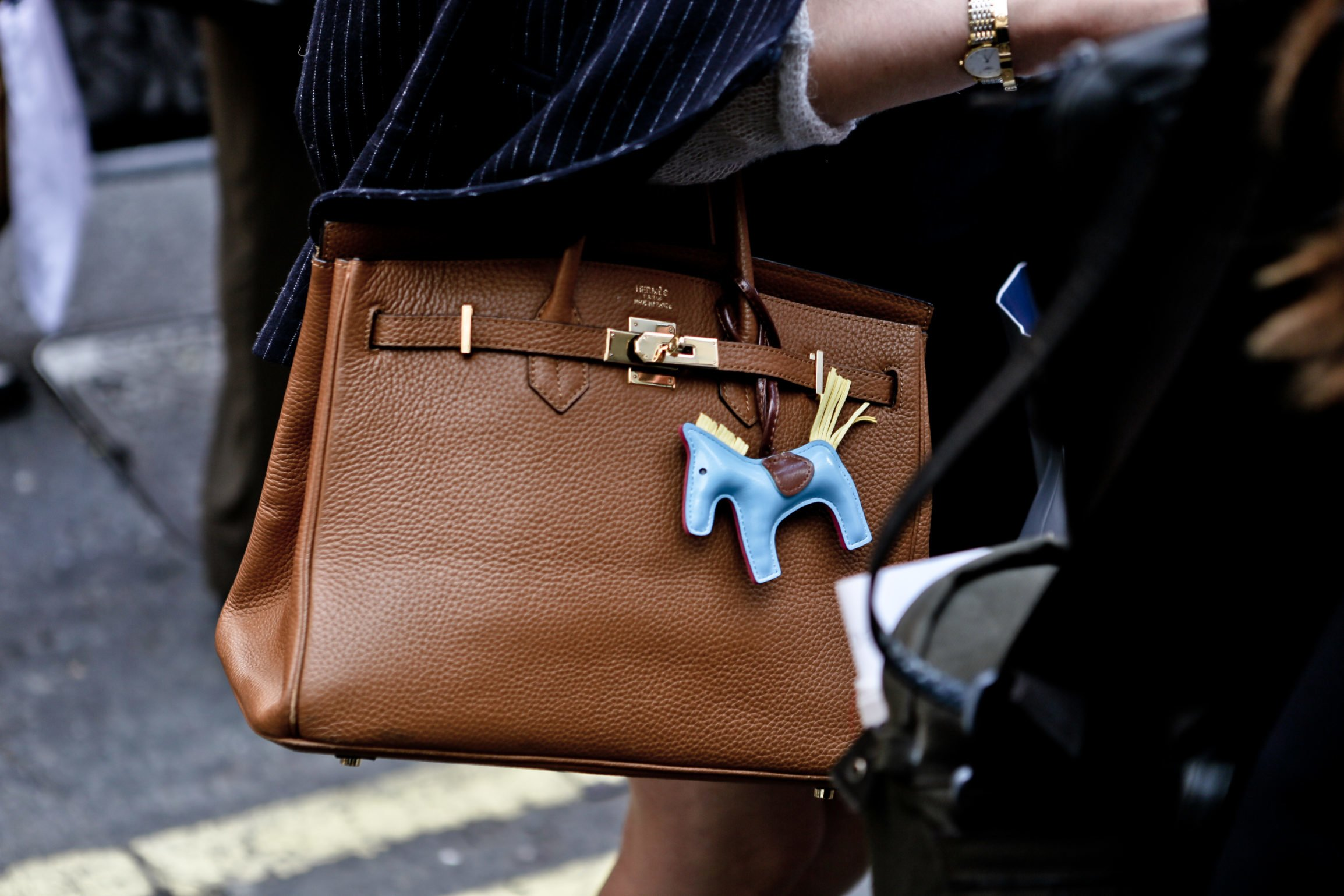 96b8be1f9ca7 Определяем подлинность сумки Hermès Birkin - OSKELLY