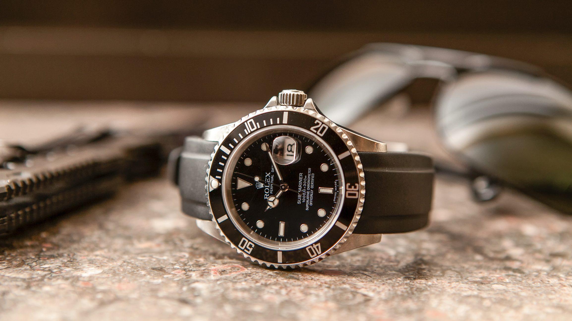 Cartier часы как отличить подделку часов