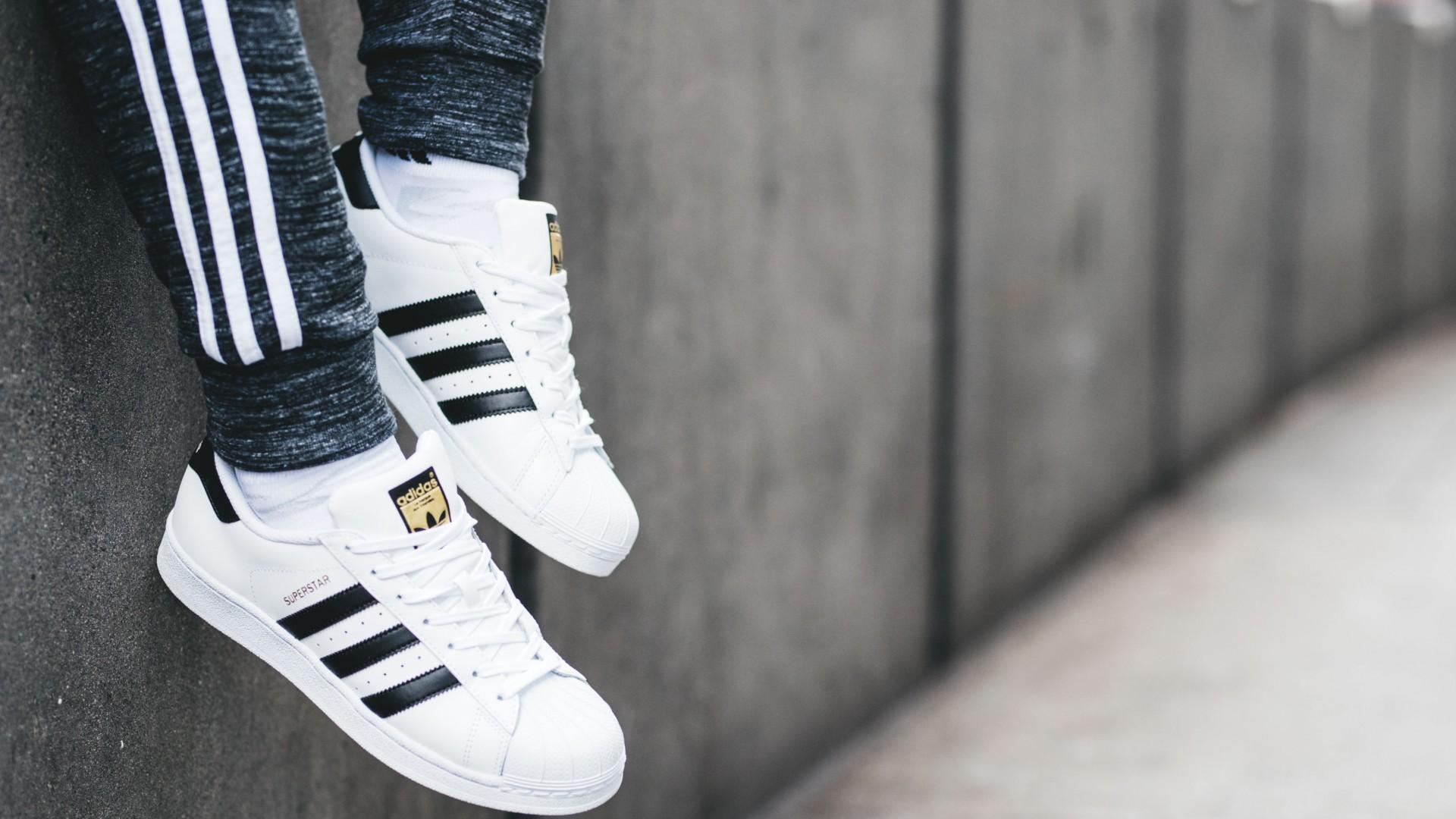 73ea7db8f274 Кроссовки Adidas: как отличить оригинал от подделки - OSKELLY